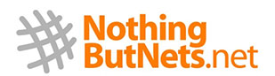 NothingButNets.net