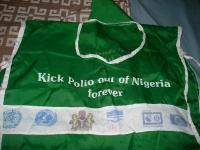 View the album Nigeria/Angola