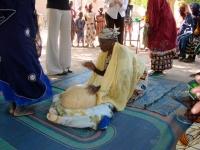 View the album Mali